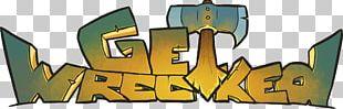 Video Game Developer Mobile Game Logo PNG