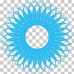 Circles (Shapes) Circles (Shapes) PNG