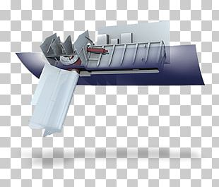 Fin Aquarius Gemini Rolls-Royce Holdings Plc PNG