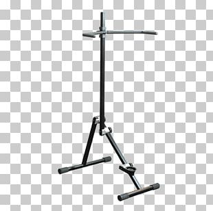 Musical Instrument Accessory Product Design Line Angle PNG
