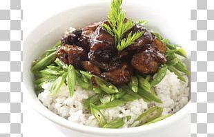 Vegetarian Cuisine American Chinese Cuisine 09759 Asian Cuisine PNG