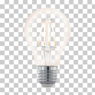 Incandescent Light Bulb Lighting Lamp Light Fixture PNG