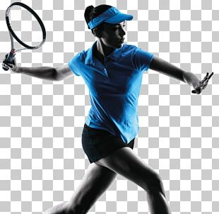 The Chesterfield Athletic Club Tennis Player Stock Photography Sport PNG