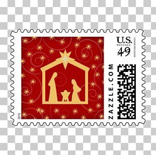 Wedding Invitation Paper Postage Stamps Mail Holiday Stamp PNG
