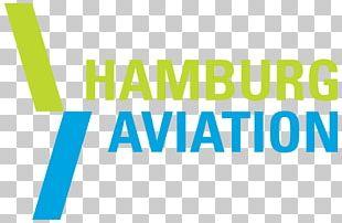 Hamburg Aviation E.V Business Cluster European Aerospace Cluster Partnership PNG