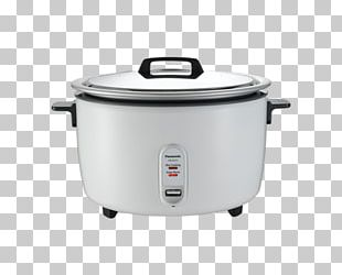 Rice Cookers Cooking Ranges Panasonic Lid PNG