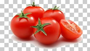 Tomato Juice Eating Canned Tomato Health Cherry Tomato PNG