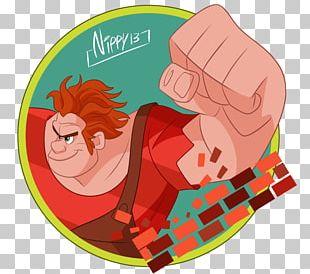 Animation Cartoon The Walt Disney Company PNG