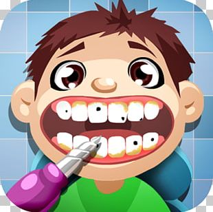 Dentist Office Android Game Office Jerk Free PNG