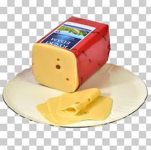 Gruyère Cheese Montasio Beyaz Peynir Processed Cheese PNG