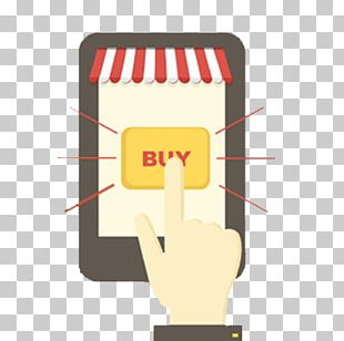 Online Shopping Portable Network Graphics Design Adobe Photoshop PNG