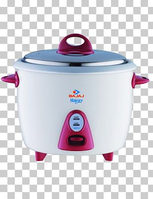 Rice Cookers Cooking Ranges Electric Cooker Food Steamers PNG