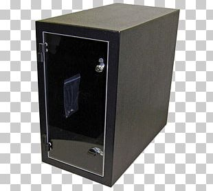 19-inch Rack Loudspeaker Electrical Enclosure Tyler Acoustics Freedom FS-12 Baie PNG