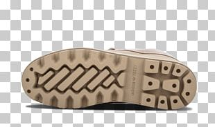 Adidas Yeezy Sneakers Adidas Originals Shoe PNG
