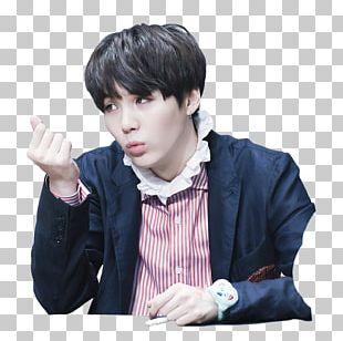 BTS Male Musician Korean Idol Boy PNG