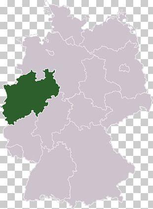 North Rhine-Westphalia States Of Germany Alegis Sàrl Thuringia Saxony PNG