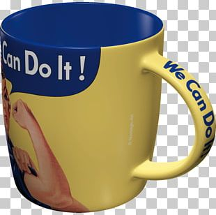 Coffee Cup Mug Kop Teacup PNG