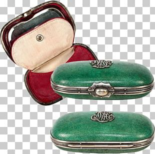 Coin Purse Clothing Accessories Handbag Antique PNG