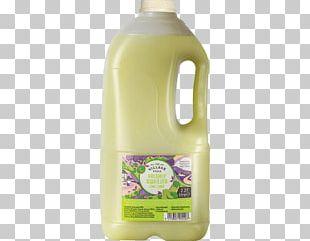 Orange Juice Grapefruit Juice Food Lemon Juice PNG
