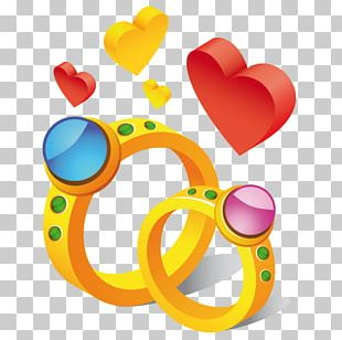 Body Jewelry Baby Toys Font PNG