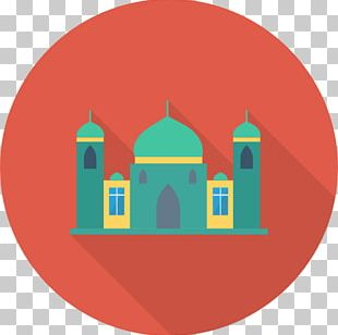 Building Church Computer Icons Mosque PNG