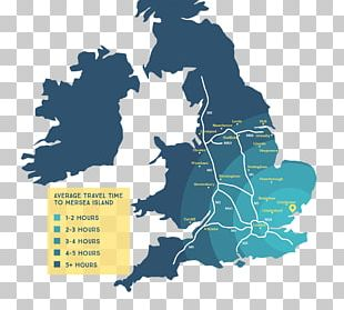 England Stock Photography Blank Map PNG