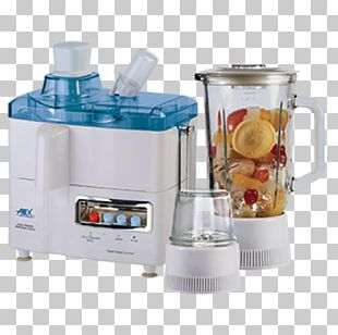 Juicer Immersion Blender Pakistan Food Processor PNG