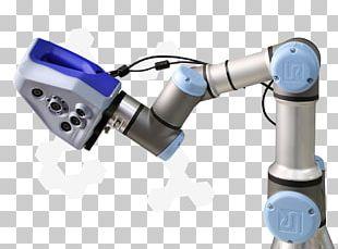 3D Scanner Scanner Robotic Arm Laser Scanning PNG