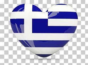 Flag Of Greece Greek War Of Independence Pelion Makrinitsa PNG
