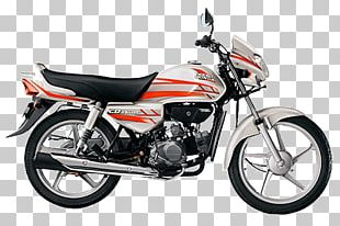 Hero Honda Passion Hero MotoCorp Hero Motorcycle PNG