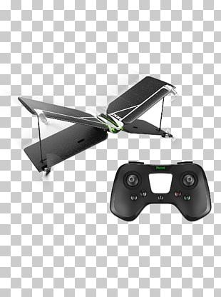 Parrot Bebop 2 Fixed-wing Aircraft Parrot Disco Parrot Bebop Drone Parrot AR.Drone PNG