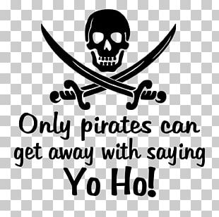 Piracy T-shirt Zazzle Jolly Roger Hoodie PNG