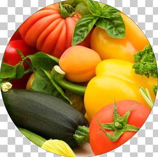 Juice Organic Food Vegetable Fruit PNG
