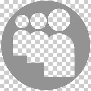 Social Media United States V. Drew Computer Icons Myspace Symbol PNG