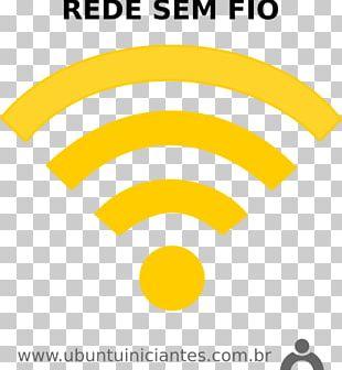 Computer Icons Portable Network Graphics Symbol Logo PNG