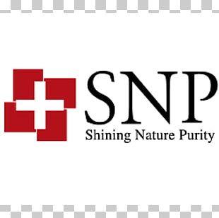 Mask Bird Facial Cosmetics Skin Care PNG