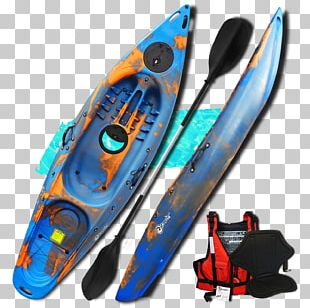 Boat Sit-on-top Kayak Canoeing And Kayaking PNG