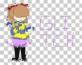 Drawing Undertale Digital Art PNG