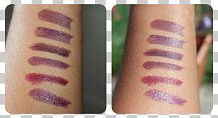 Lipstick Lip Gloss Eye Shadow Close-up PNG