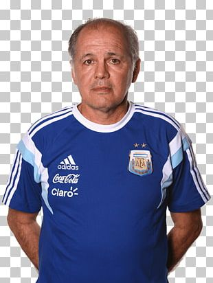 2014 FIFA World Cup Final Argentina National Football Team Alejandro Sabella Germany National Football Team PNG