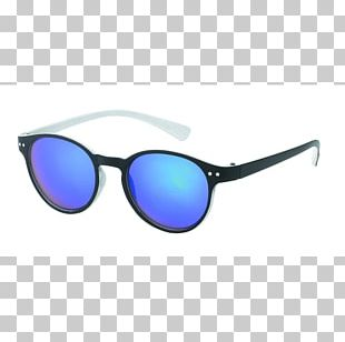 Aviator Sunglasses Clothing Accessories Ray-Ban PNG