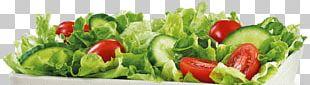 Caesar Salad Stuffing Vinaigrette Salad Spinner PNG