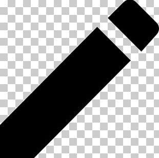 Computer Icons Pencil Icon Design Symbol PNG