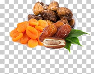 Dried Fruit Vegetarian Cuisine Mixed Nuts Food PNG