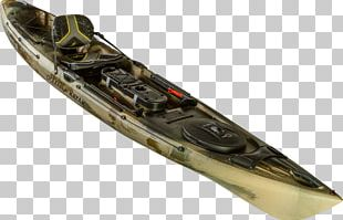 Ocean Kayak Trident 13 Boat Angling Outdoor Recreation PNG