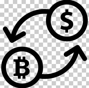 Computer Icons Bitcoin Exchange Rate Business PNG