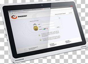 Computer Monitors Computer Software Electronics Gadget PNG