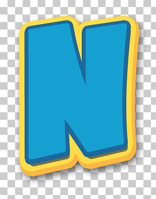 Dog Letter Alphabet N Patrol PNG