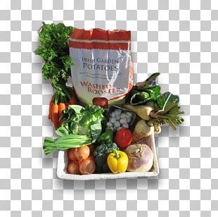 Leaf Vegetable Vegetarian Cuisine Food Fruit Peel PNG