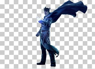 Magic: The Gathering Commander Jace PNG